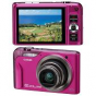Фотоаппарат Casio Exilim Hi-Zoom EX-H10