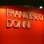 Francesco Donni (Россия)