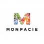 Монпасье - cеть магазинов