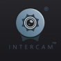 Intercam studios