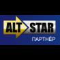 Alt Star - сеть сервисных мастерских