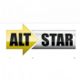 Альт-Стар - Alt-Star