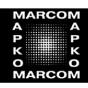 Марком