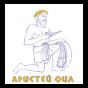 Аристей Оил