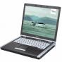 Fujitsu-Siemens Lifebook E8020