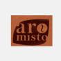 Aromisto.com.ua - интернет-магазин кофе и чая