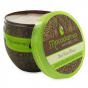 Маска для волос Macadamia Natural Oil Deep Repair Masque