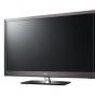 LED-телевизор LG42lw575s