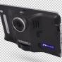 Автогаджет Fujicam FC900