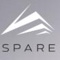 Spare страховая компания