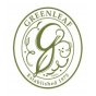 Аромадиффузор Greenleaf