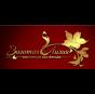 Золотая лилия - ювелирная мастерская