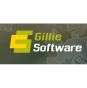 Gillie Software