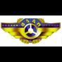 Всеукраїнська асоціація автомобільних перевізників - ВААП