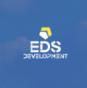 EDS Development