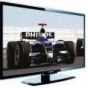 Телевизор Philips 32PFL7404