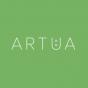 ARTUA - Артюа