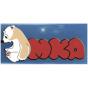 Умка, детские товары - umka.kh.ua