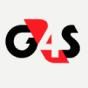G4S Украина - охранная компания