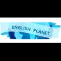 English Planet - курсы английского