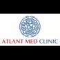 Атлант МЕД - урология гинекология