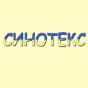 Синотекс - детский трикотаж Пузя