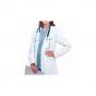Монастырная А., гинеколог