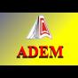 Адем - Adem