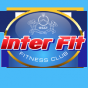 Фитнес-клуб InterFit