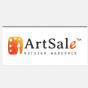 Artsale - магазин живописи