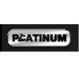 Тренажерный зал PLATINUM