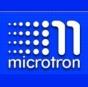 Магазин техники Microtron - Микротон