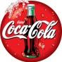 Кока-кола (Coca-cola)