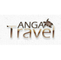 Анга Тревел — Anga Travel