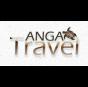 Анга Тревел — Anga Travel
