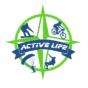 Active Life турагентство