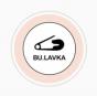 Bulavka_ukrainian_brand