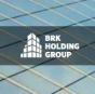 БРК Холдинг Груп - BRK Holding Group
