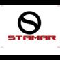 Стамар-Оптима