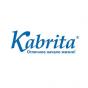 Kabrita 1 GOLD, адаптированная смесь на основе козьего молока