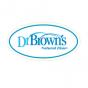 Бутылочки Dr Brown's
