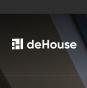 De house
