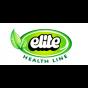 Цикорий Elite Health Line растворимый