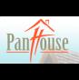 Пан-Хаус / Panhouse