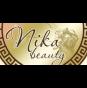 Nika Beauty