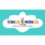 TangoMango - бюро путешествий