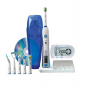 Зубная щетка Oral-b Triumph 5000