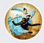 Студия бального танца Step by Step