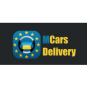 Mcars delivery