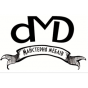 DMD мебель